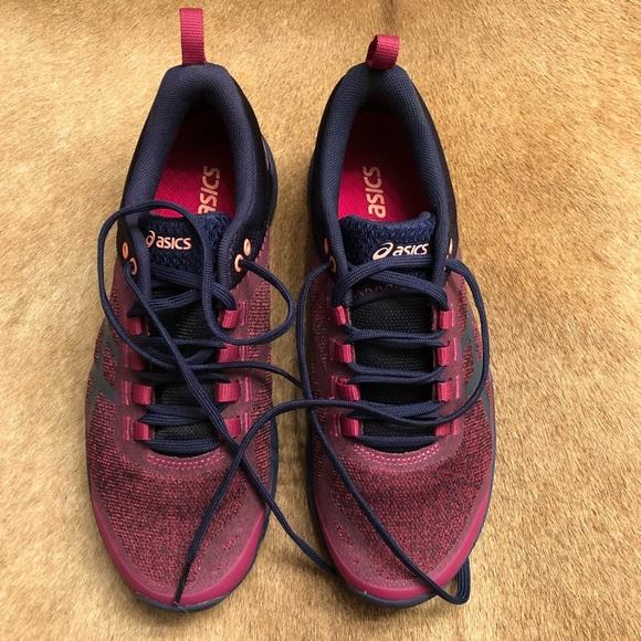 Asics Shoes | Gecko Xt Running Shoe